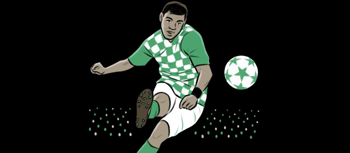 Chicago Fire Tickets Seatgeek