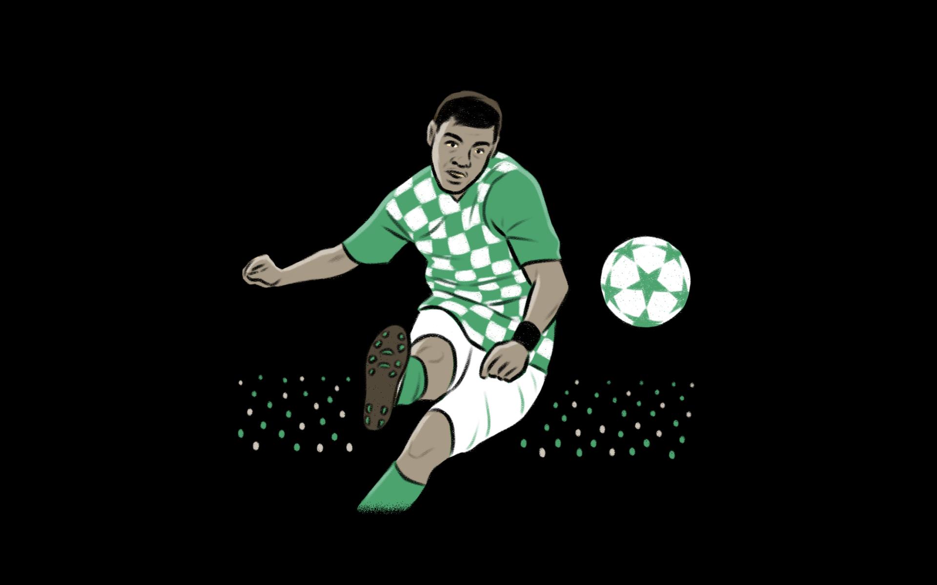 Chicago Fire Vs Toronto Fc Tickets Seatgeek