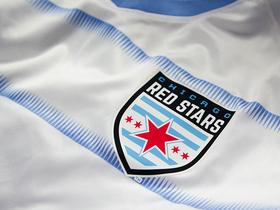 Chicago Red Stars tickets