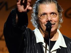 Chick Corea tickets