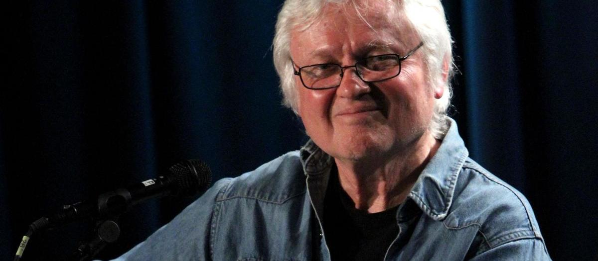 Chip Taylor Tickets