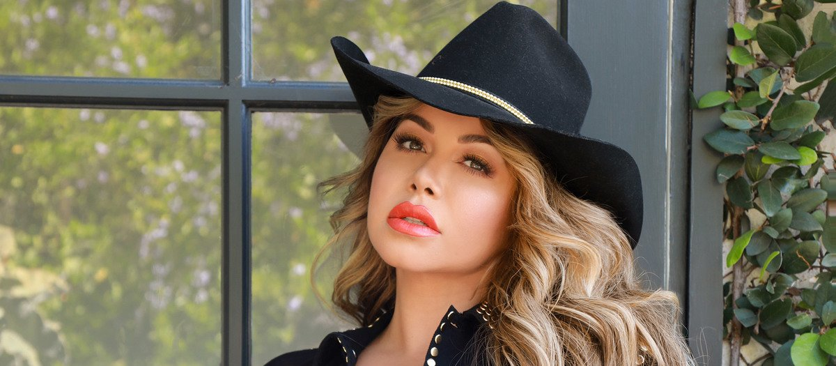Chiquis Rivera Tickets