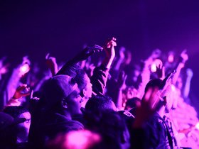 Chris MacDonald's Memories of Elvis in Concert: Chris McDonald