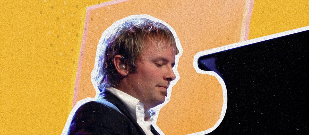 Chris Tomlin Tickets