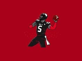 Houston Cougars at Cincinnati Bearcats Football