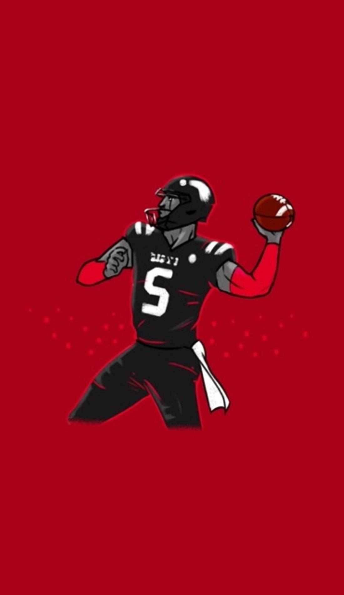 A Cincinnati Bearcats Football live event