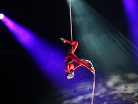 Cirque du Soleil: Ka - Las Vegas