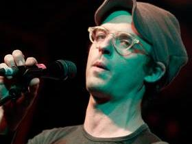 Clap Your Hands Say Yeah (21+)