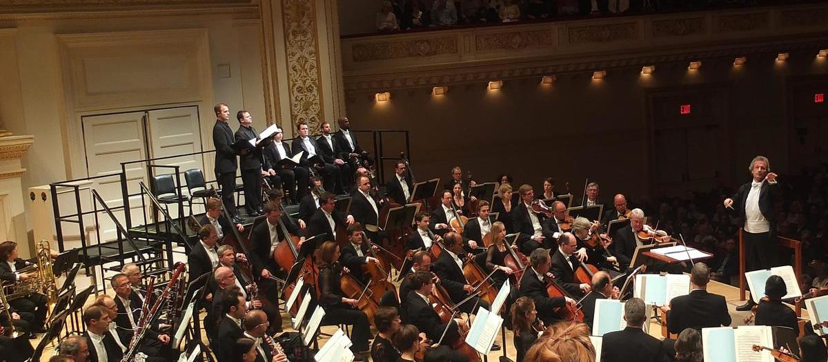 Cleveland Pops Orchestra Tickets