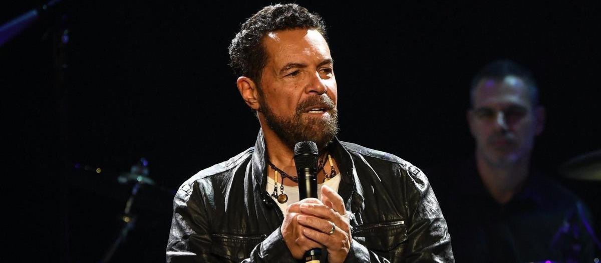Clint Holmes Tickets