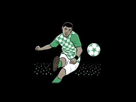 Club America at Classico Legends