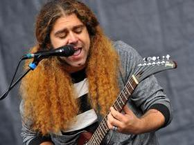 Coheed and Cambria with Protest The Hero (19+)