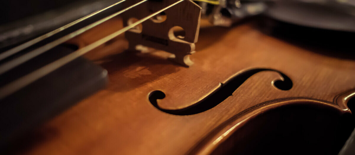 Colburn Orchestra Tickets