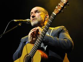 Advertisement - Tickets To Colin Hay