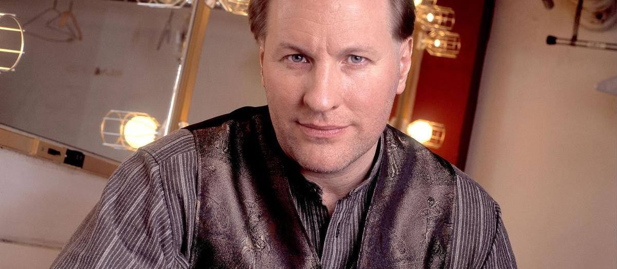 Collin Raye Tickets