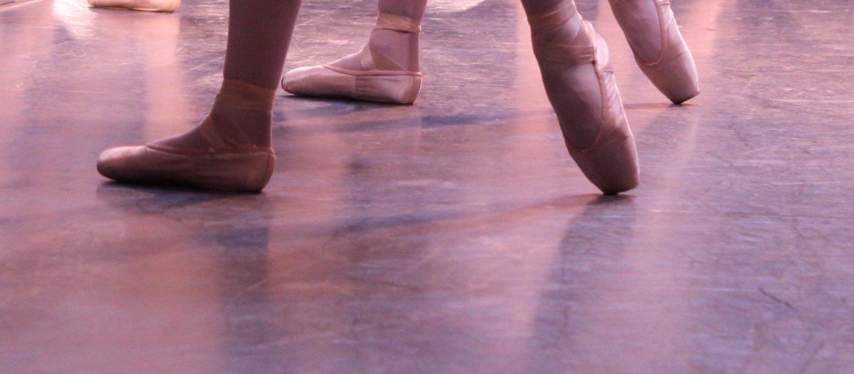 Colorado Ballet Tickets