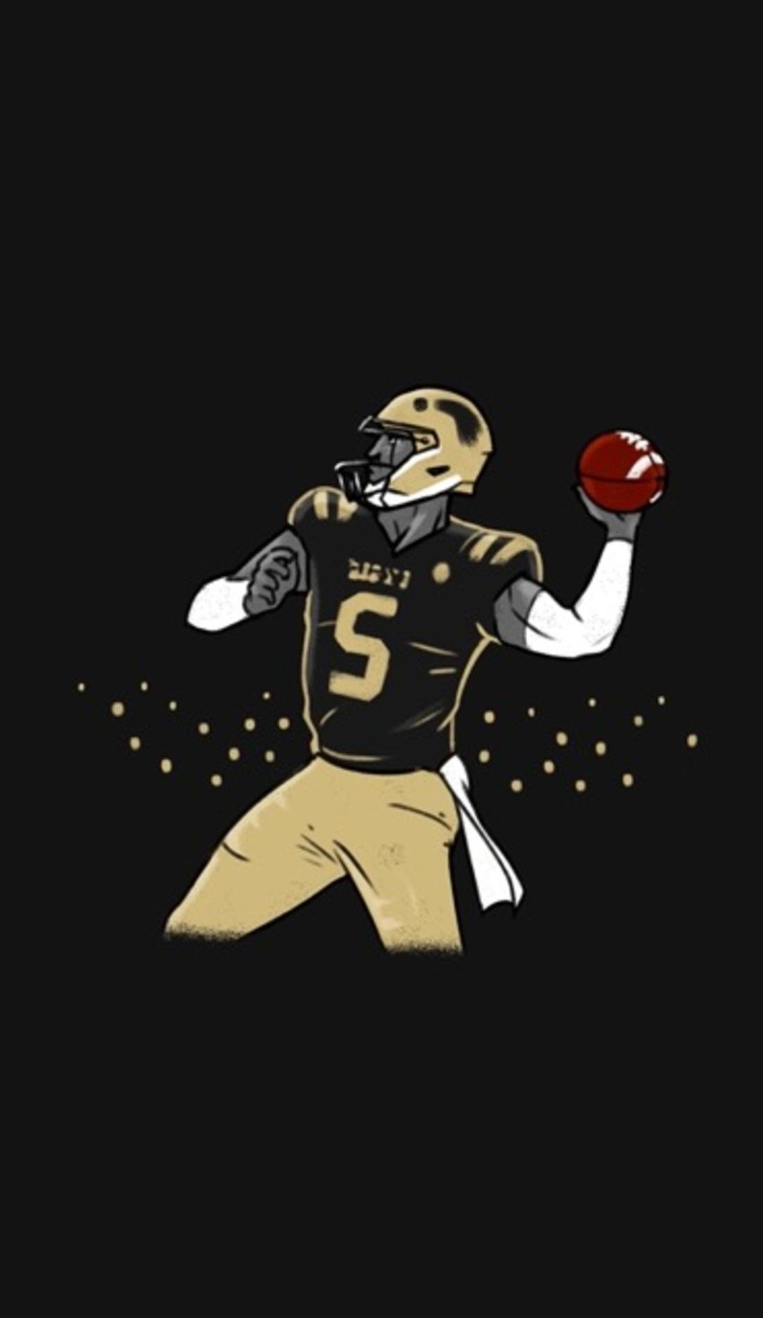 A Colorado Buffaloes Football live event
