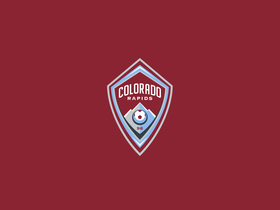 Colorado Rapids at Vancouver Whitecaps FC