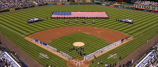 becc879e4 San Francisco Giants ⚾ Tickets