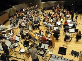 Colorado Symphony Orchestra: Jurassic Park In Concert - Denver