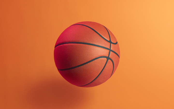 Image result for Princeton Tigers vs Columbia Lions basketball