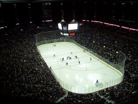 TBD at Columbus Blue Jackets (Home Game 4, If Necessary): Stanley Cup Finals