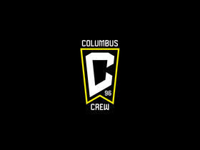 New England Revolution at Columbus Crew: Eastern Conference Finals tickets