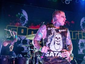 Best place to buy concert tickets Combichrist