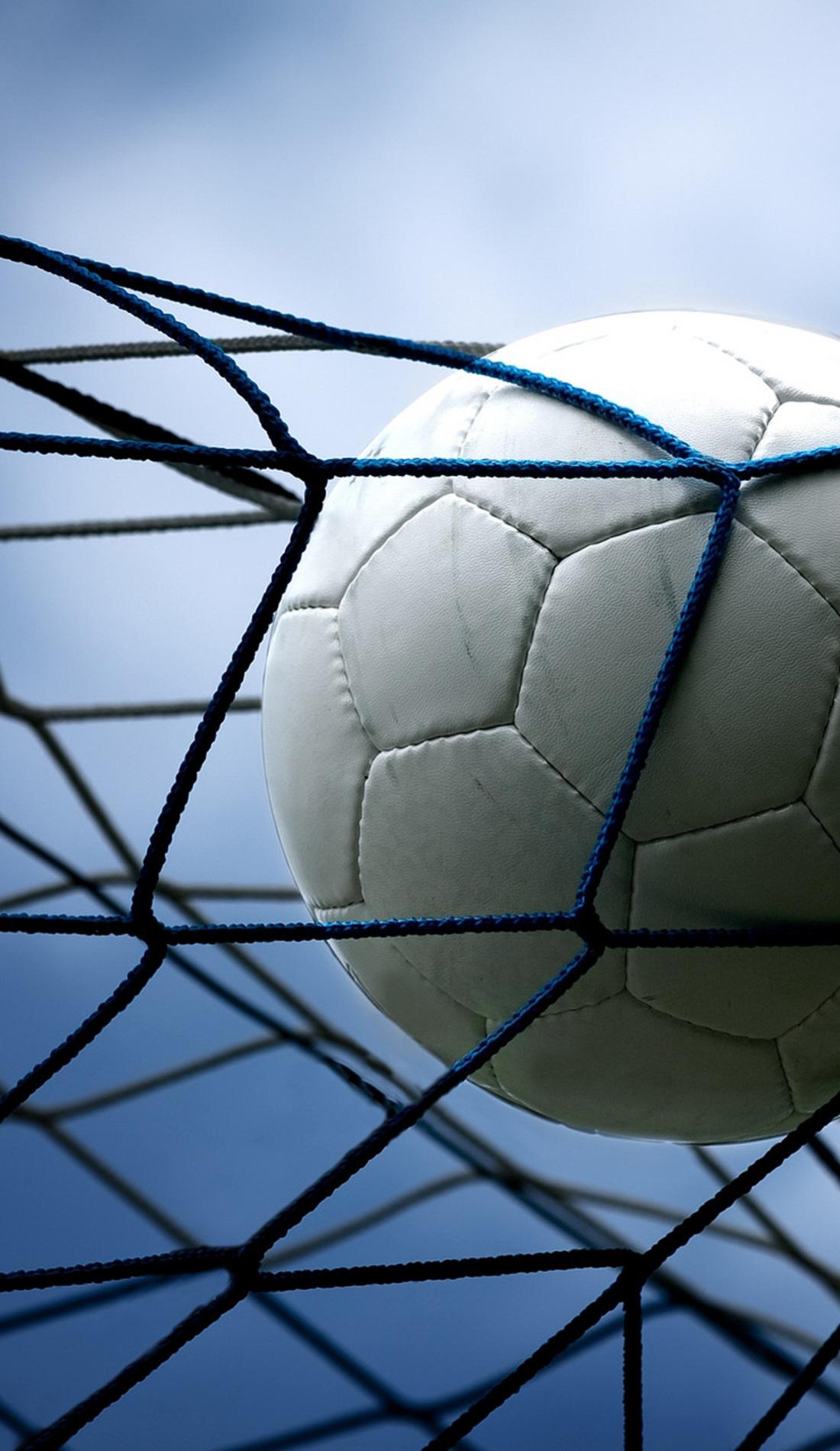 A CONCACAF Champions League live event