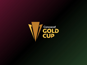 Advertisement - Tickets To CONCACAF Gold Cup
