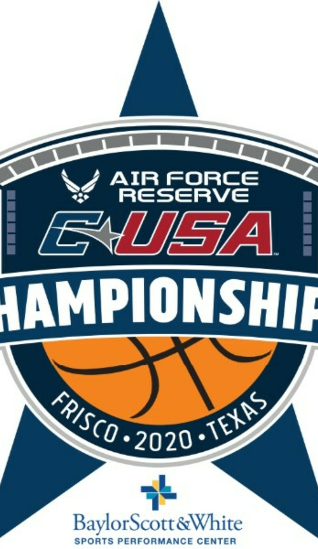 A Conference USA Basketball Championships live event