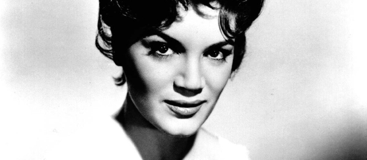 Connie Francis Tickets