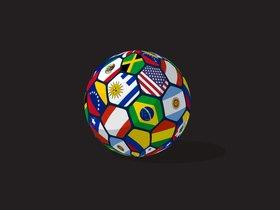Copa America Centenario tickets