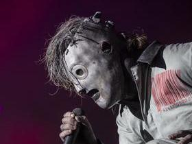 Corey Taylor tickets