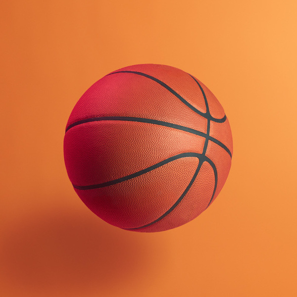 Cornell Big Red Basketball
