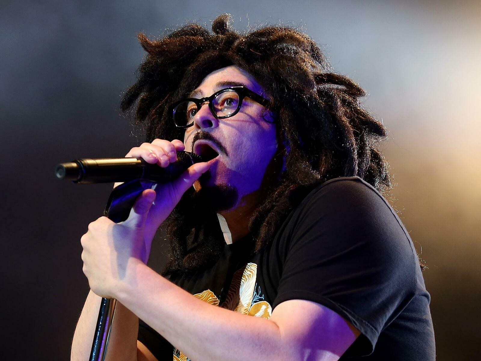 Counting Crows Hershey August 8 10 2018 at Hersheypark Stadium Tickets