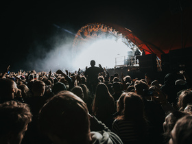 Country Jam (4 Day Pass) tickets