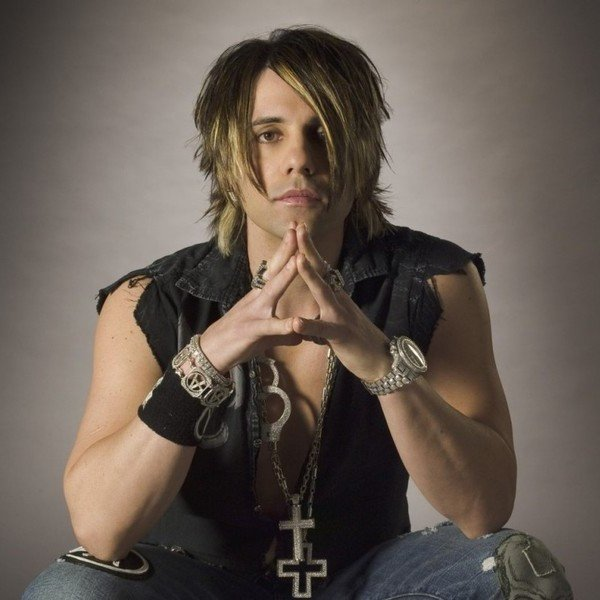 Criss Angel MINDFREAK LIVE! - Las Vegas
