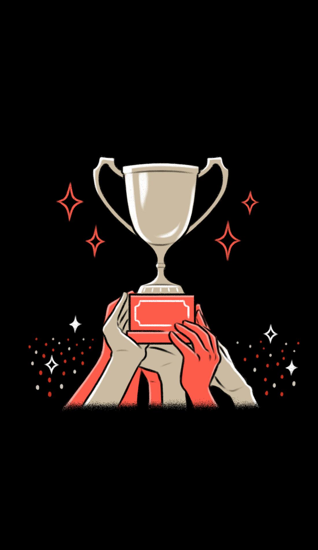 A CrossFit Games live event