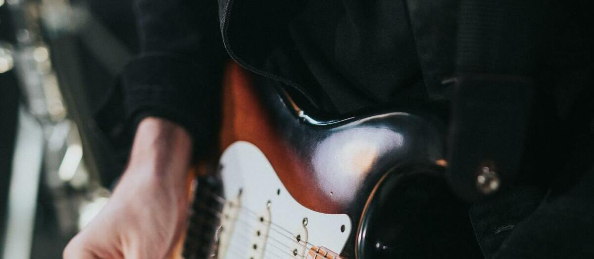 Crossroads Guitar Festival Tickets