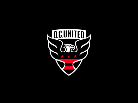 New York Red Bulls at D.C. United