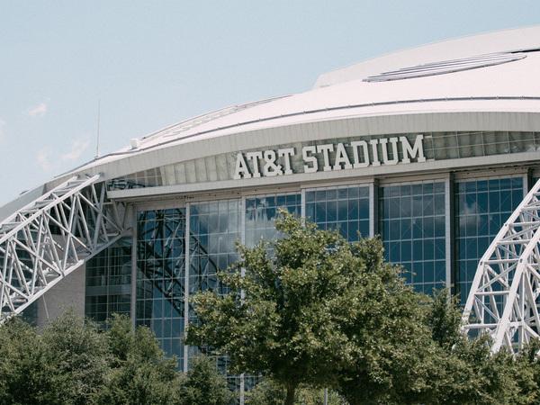 Dallas Cowboys Tickets & Schedule   SeatGeek