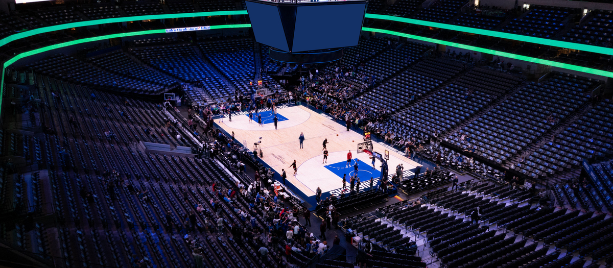 Dallas Mavericks Tickets Seatgeek