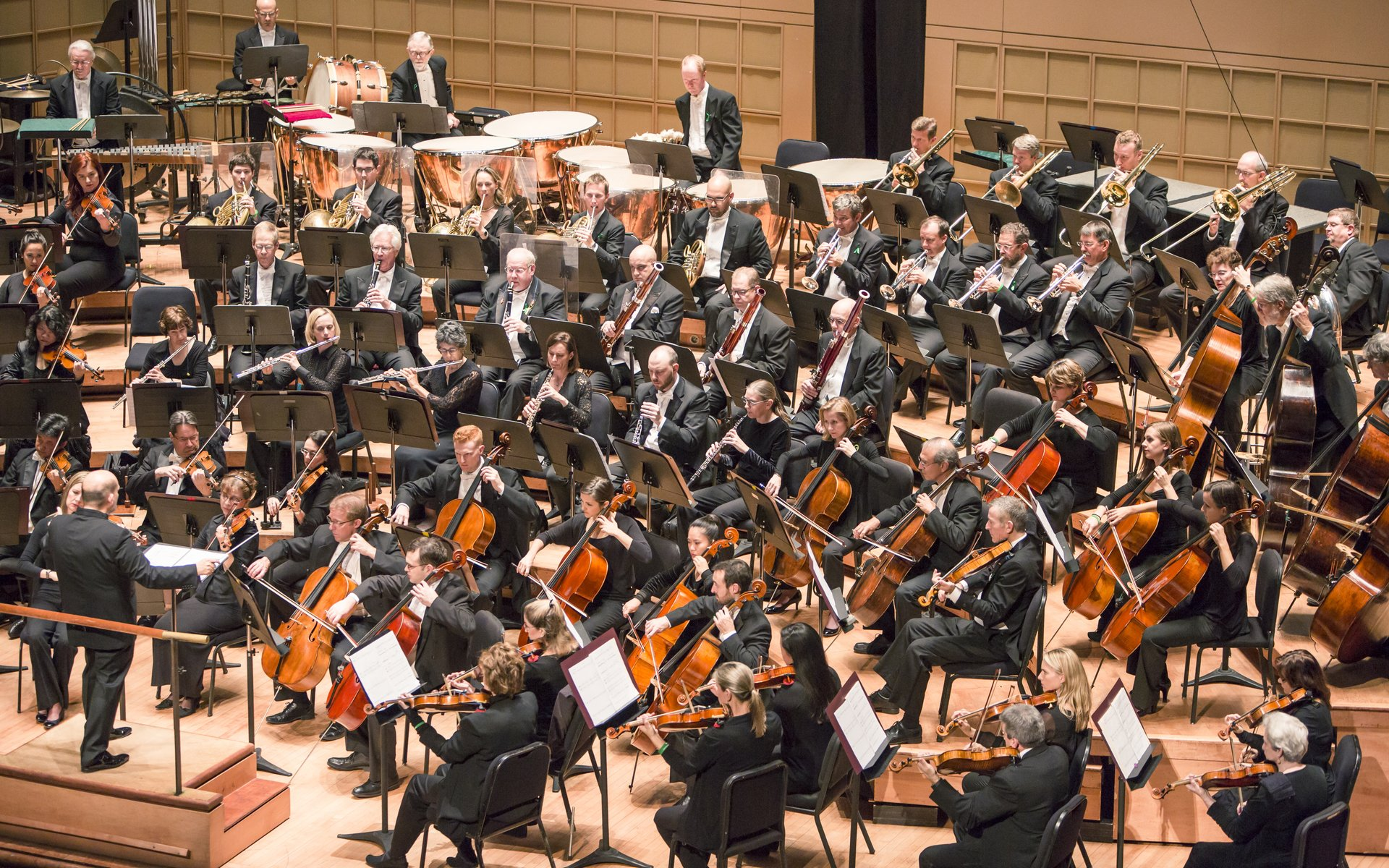 dallas symphony orchestra: beethoven - dallas tickets, meyerson