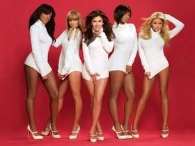 Best place to buy concert tickets Danity Kane