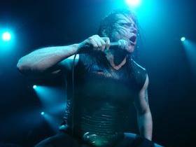 Danzig (21+)