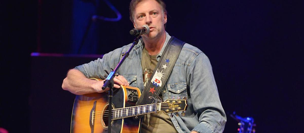 Darryl Worley Tickets
