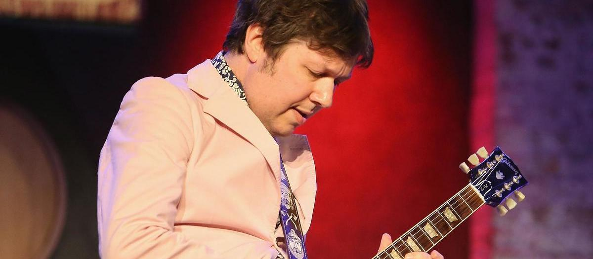 Dave Hill Tickets