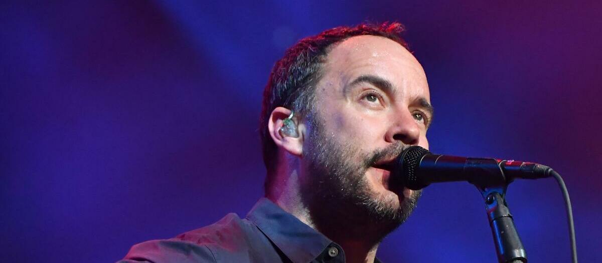 Dave Matthews & Tim Reynolds Tickets