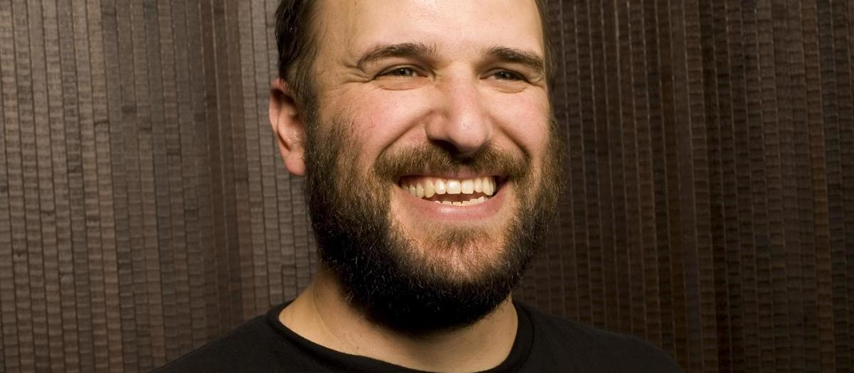 David Bazan Tickets